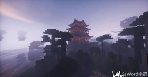 (Minecrat生电建筑服务器)ELC介绍(一周目)_WWW.XUNWANGBA.COM