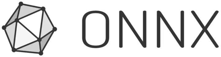 2019年十大最佳深度学习框架_WWW.XUNWANGBA.COM