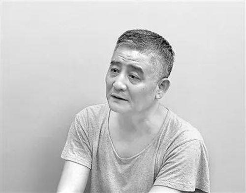 落马官员:只有我能喝15年的茅台 15年的茅台就是存放15年的吗_WWW.XUNWANGBA.COM