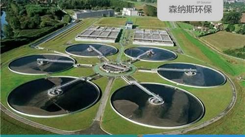 快速去除污水中的臭味的办法有哪些?_WWW.XUNWANGBA.COM