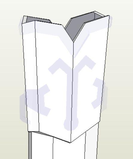 (图解)塞尔达传说大师之剑_WWW.XUNWANGBA.COM