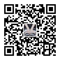 日本女星深田咏美的Cos美图欣赏,满足你对妹子变装幻想_WWW.XUNWANGBA.COM