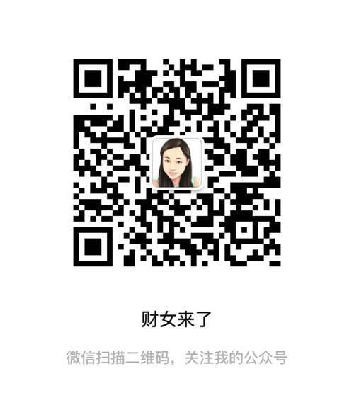 可转债交易 可转债本来很复杂,如今越玩越简单_WWW.XUNWANGBA.COM