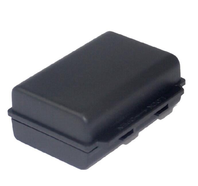 锂电池放电有什么误区_WWW.XUNWANGBA.COM