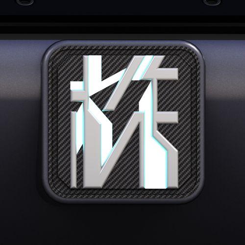 六轴高速机车的由来与高速动集技术的展望_WWW.XUNWANGBA.COM