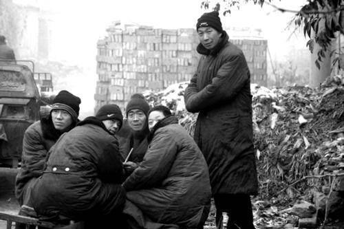 你见过穷人乍富 作 到什么程度?六个穷人乍富必有灾的真实案例_WWW.XUNWANGBA.COM