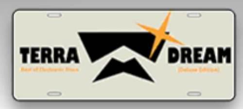 对于明日方舟饰牌的那些事_WWW.XUNWANGBA.COM