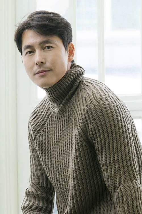 最想听到婚讯的男星 第1名被网友催婚多年_WWW.XUNWANGBA.COM