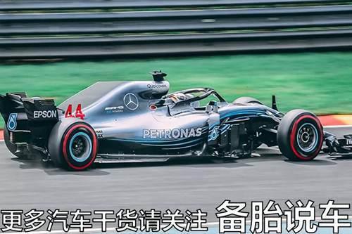 中国车企为什么不参加F1_WWW.XUNWANGBA.COM