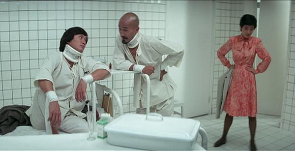 (十大香港搞笑电影)看过的仅当纪念,没看过的必须看看_WWW.XUNWANGBA.COM