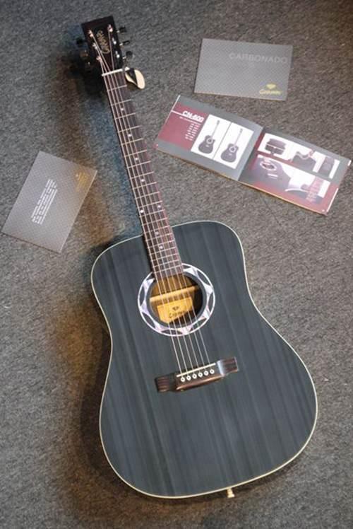 吉他木材分等国际标准(NHLA)_WWW.XUNWANGBA.COM