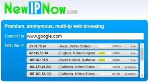 全球海外IP代理(http/https/socks5)_WWW.XUNWANGBA.COM