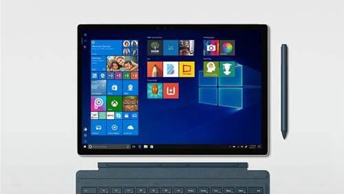 Win10优化合集 这9个简易小操作让你的Windows更流畅_WWW.XUNWANGBA.COM