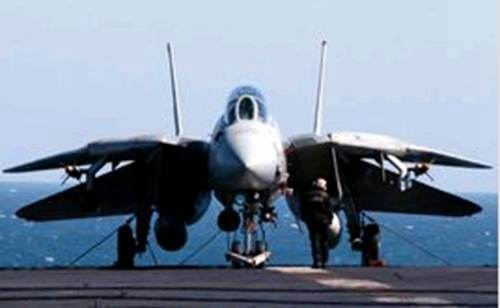 F14战斗机_WWW.XUNWANGBA.COM