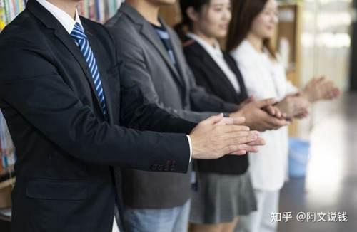 新喀胡 推荐几个在家一天五百的副业 在手机上做什么能赚钱?分享几个手机赚钱项目_WWW.XUNWANGBA.COM