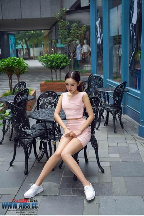 爱丝aiss欣杨_WWW.XUNWANGBA.COM