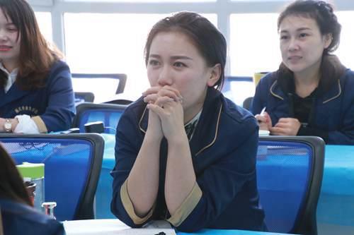 北京正规纹绣去哪里可以学到?_WWW.XUNWANGBA.COM