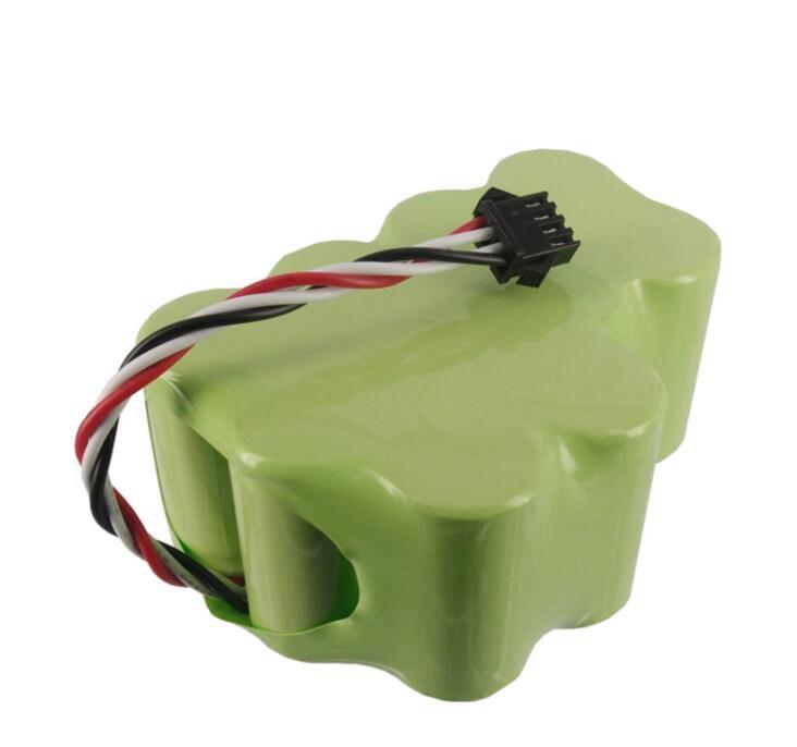 带有锂电池等电子产品可以托运吗?_WWW.XUNWANGBA.COM