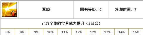 英灵史诗⑦銀色の腕 贝狄威尔_WWW.XUNWANGBA.COM