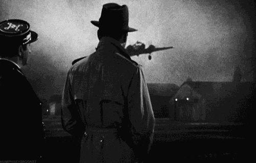 必看 10部最佳战争大片,场面震撼到热泪盈眶_WWW.XUNWANGBA.COM