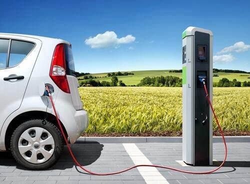 新能源汽车充电注意事项_WWW.XUNWANGBA.COM