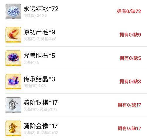 FGO伊凡雷帝萨老师简评及美图图集_WWW.XUNWANGBA.COM