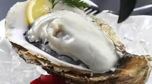 吃了30年海鲜,才知道生蚝和牡蛎有区别,以后别傻傻买错了_WWW.XUNWANGBA.COM