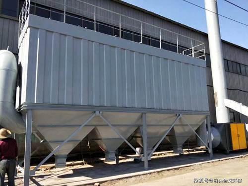 布袋除尘器滤袋的厂家_WWW.XUNWANGBA.COM