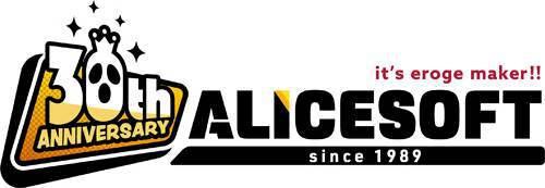 耕耘工口三十一载的Alicesoft,到底是家怎样的公司?_WWW.XUNWANGBA.COM