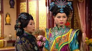 盘点拿过TVB视后的历届港姐_WWW.XUNWANGBA.COM