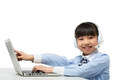 少儿英语机构哪个品牌好?这六家机构你值得了解_WWW.XUNWANGBA.COM