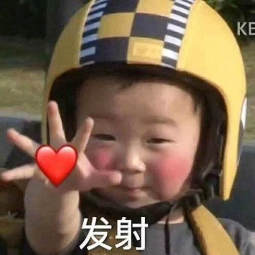 吐血虐狗推荐|爆甜甜甜的高分甜宠文推荐 不甜不要钱 (第六期)_WWW.XUNWANGBA.COM