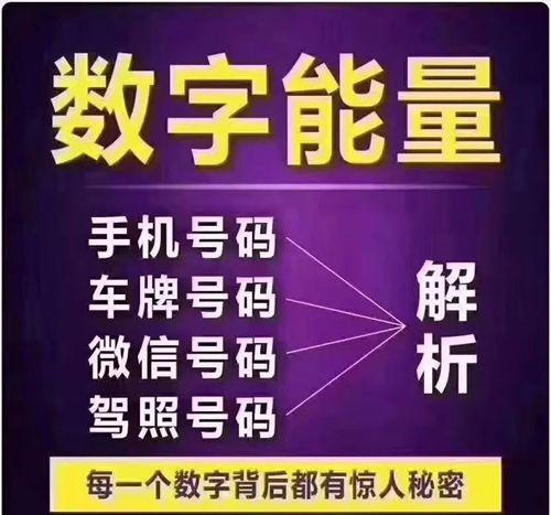数字能量-身份证号码解析_WWW.XUNWANGBA.COM