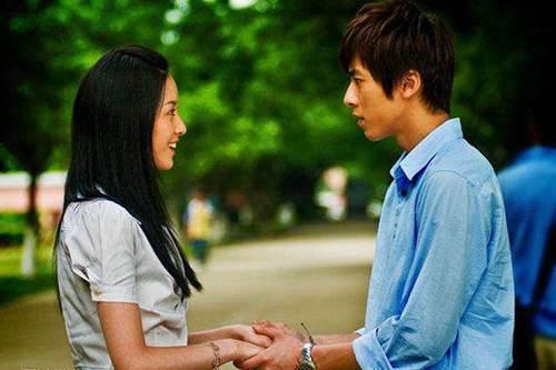 男生应该如何追女生,追女生的正确顺序是什么?_WWW.XUNWANGBA.COM