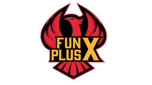 世界冠军FPX的老板是谁?_WWW.XUNWANGBA.COM