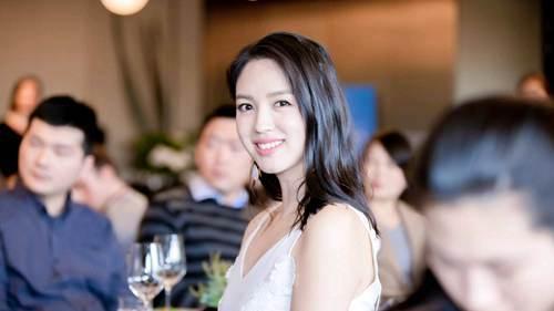 世界上公认最美的8大美女,中国就一人上榜_WWW.XUNWANGBA.COM