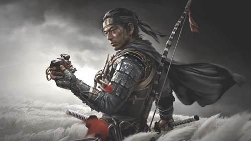 2020年本UP最喜爱的十大单机游戏(多平台)_WWW.XUNWANGBA.COM