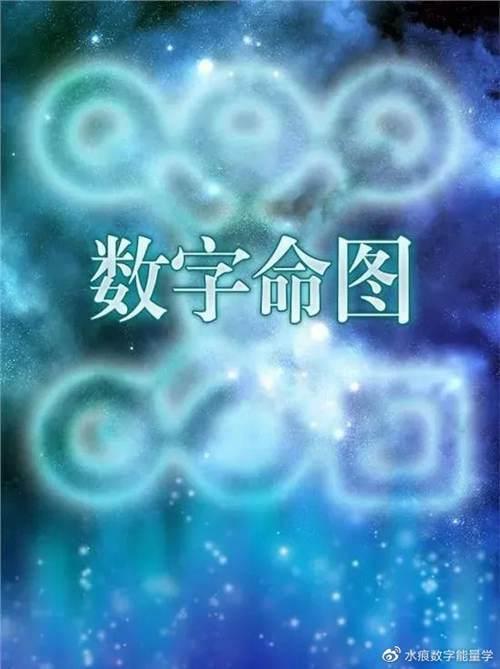 水痕数字能量学,手机号码测算吉凶口诀大全_WWW.XUNWANGBA.COM