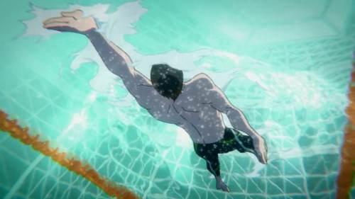 被真实的热血光环笼罩的中国游泳队_WWW.XUNWANGBA.COM