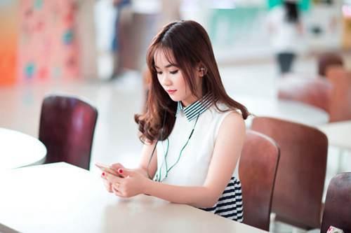 怎么和女生聊天?这些聊天禁忌千万不能犯 (史上最有效的经验)_WWW.XUNWANGBA.COM