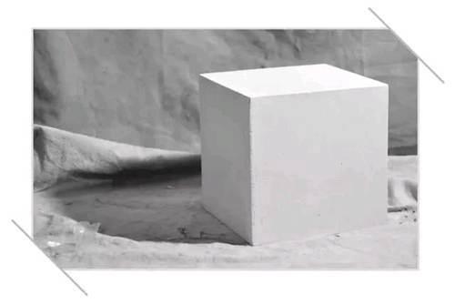 素描入门几何体正方体的画法步骤解析_WWW.XUNWANGBA.COM