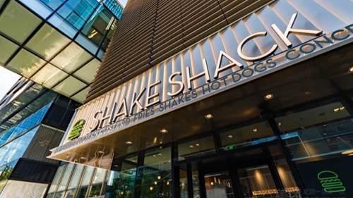 shakeshack~~~_WWW.XUNWANGBA.COM