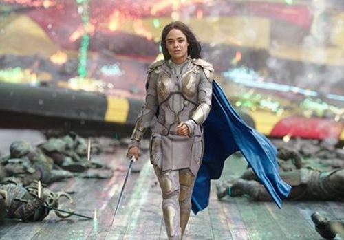 漫威电影中六个强力女角色,每一个都是有着非凡的实力_WWW.XUNWANGBA.COM