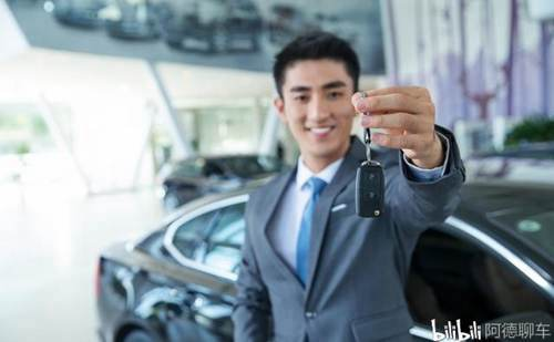 搭载三缸发动机的汽车,到底能不能买呢?_WWW.XUNWANGBA.COM