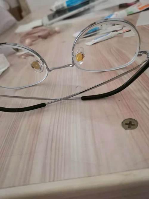 近视眼睛手术多少钱?_WWW.XUNWANGBA.COM
