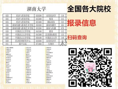 考研政治复习大全来了_WWW.XUNWANGBA.COM