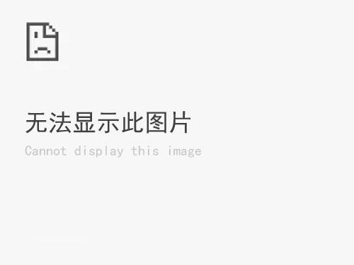 fgo 萌新向科普(一)――英灵职介篇_WWW.XUNWANGBA.COM
