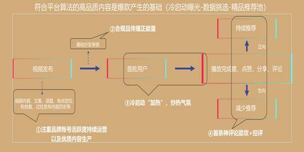 抖音视频涨粉的详细教程_WWW.XUNWANGBA.COM