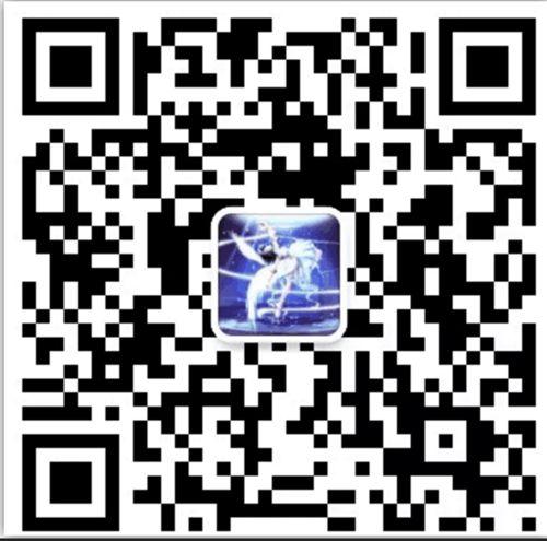 新手如何使用sai画线稿_WWW.XUNWANGBA.COM