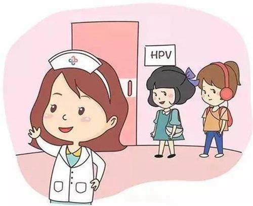 27岁宫颈癌的患者自述 说抗癌是有技巧的,今天把经验告诉大家_WWW.XUNWANGBA.COM